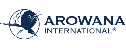 Arowana International Logo
