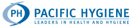 Growth Strategy Consulting Clients - Pacific Hygiene