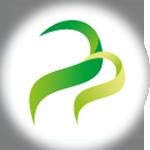 Paper Plus Logo