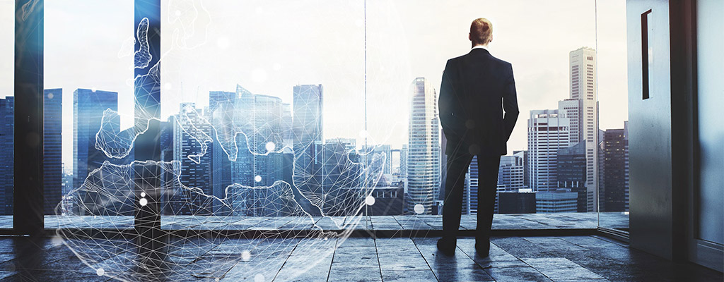 Thinking Big Not Enough For Business Growth
