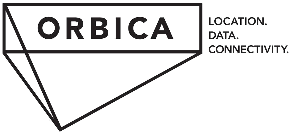 Orbica - Scalable Sustainable Business Growth