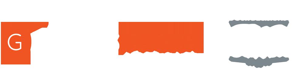 Gravitas Impact - Four Decisions