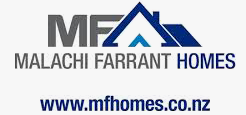 Malachi Farrant Homes