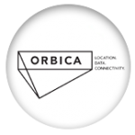 Orbica - Location. Data. Connectivity