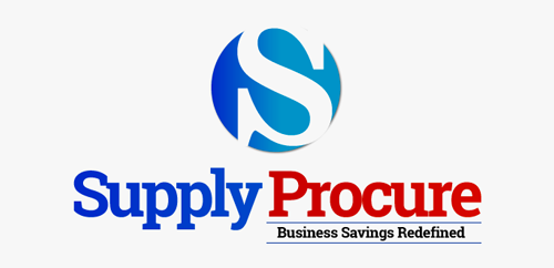 Supply Procure - Business Savings Redefined