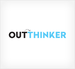 Outthinker Growth Strategy