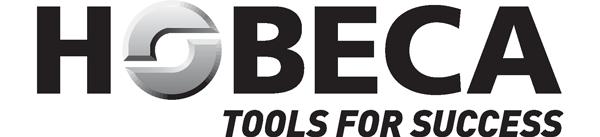 Hobeca logo