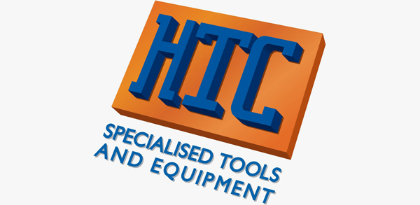 HTC Specialised Tools & Equipment
