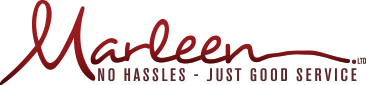Marleen Wholesalers logo