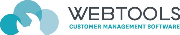 Webtools logo