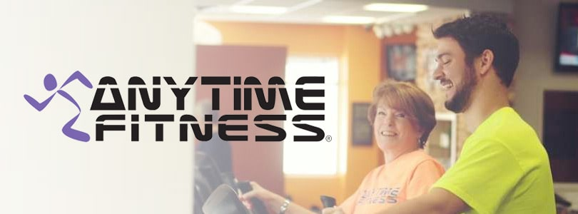 Anytime Fitness Case Study