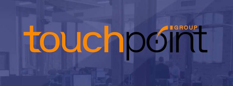 Touchpoint Case Study