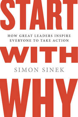Start With Why | 7 Attributes: Leadership