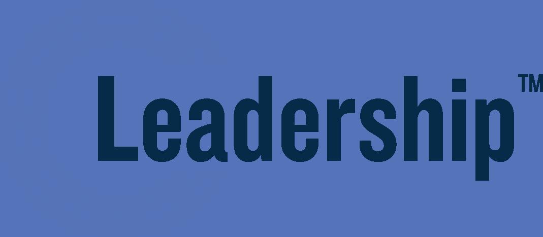 Leadership | 7 Attributes of Agile Growth