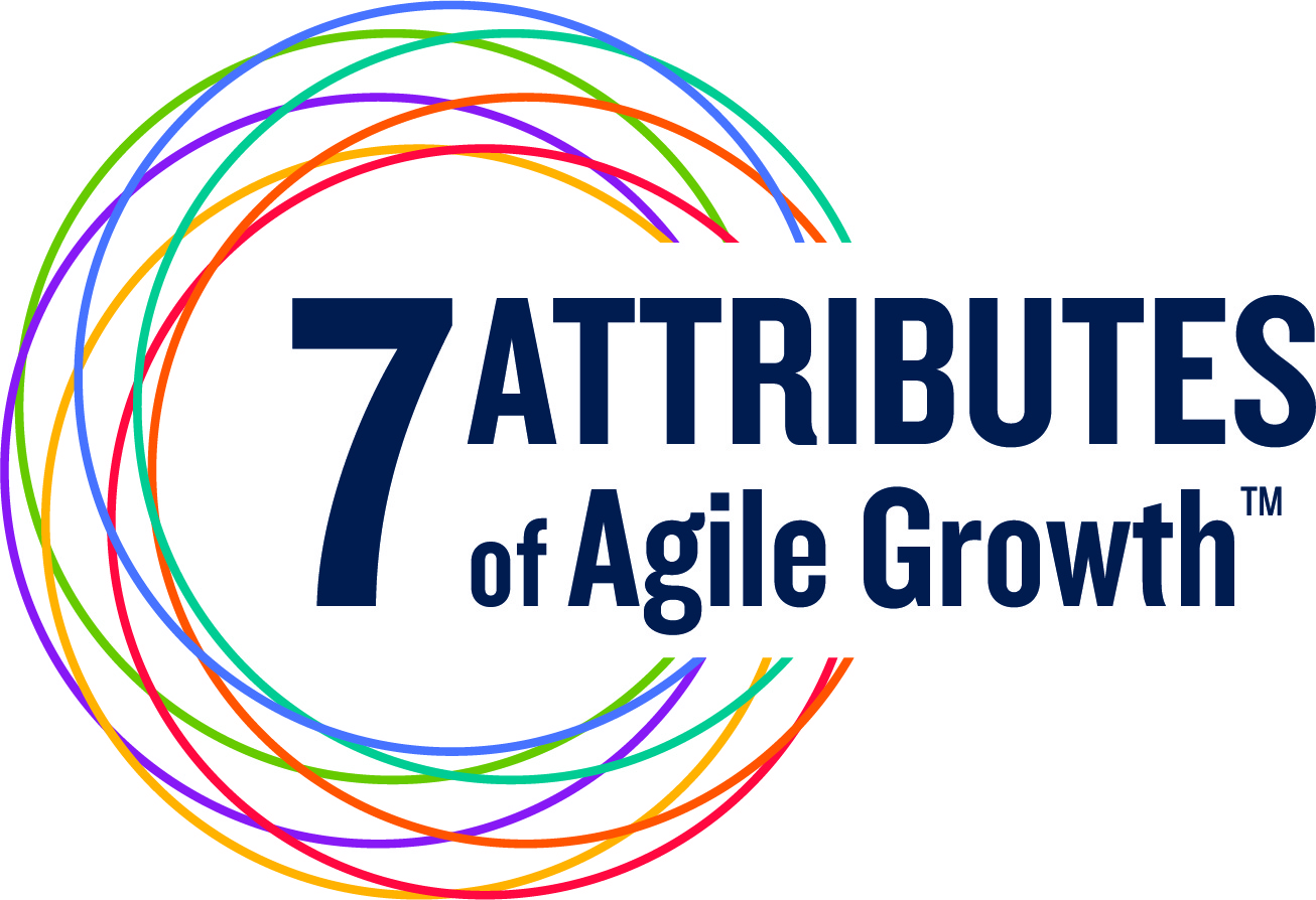 7 Attributes of Agile Growth | Framework for Business Growth
