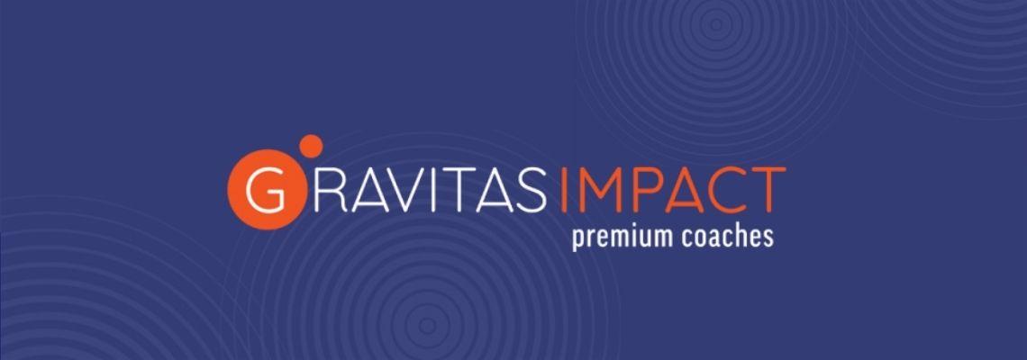 Gravitas Impact Premium Coach